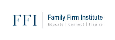 Family Firm